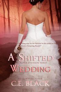 A Shifted Wedding