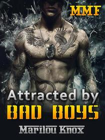 MMF: Attracted by Bad Boys