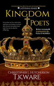 Kingdom Poets
