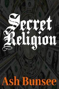 Secret Religion