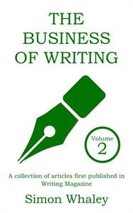 The Business of Writing - Volume 2