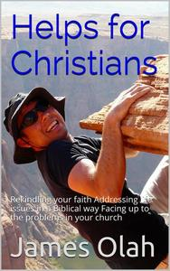 Helps for Christians