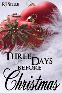 Three Days Before Christmas