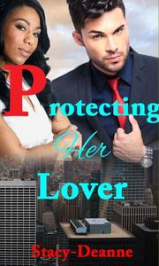 Protecting Her Lover