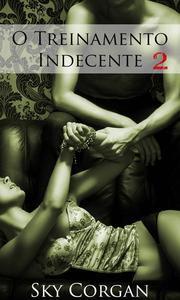O Treinamento Indecente 2