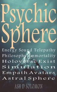 Psychic Sphere
