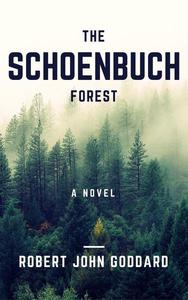 The Schoenbuch Forest