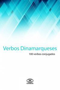 Verbos Dinamarqueses