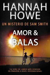 Amor & Balas
