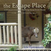 The Escape Place