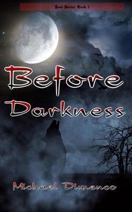 Before Darkness
