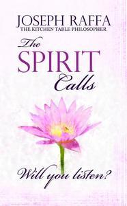 The Spirit Calls