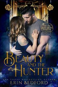 Beauty and the Hunter