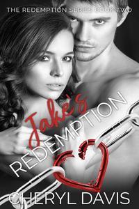 Jake's Redemption