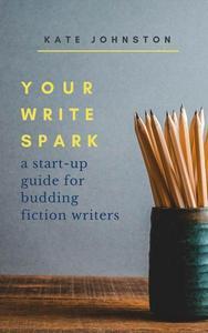Your Write Spark