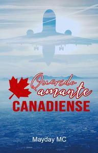 Querido Amante Canadiense