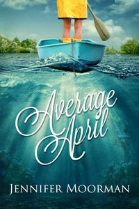 Average April