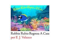 Robbie Rubio Regresa A Casa