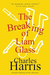 The Breaking of Liam Glass
