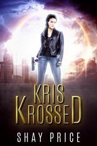 Kris Krossed