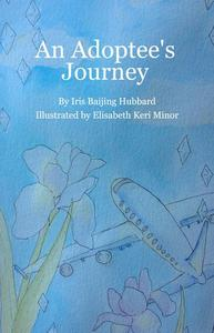 An Adoptee's Journey