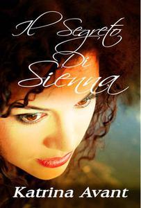 Il segreto di Sienna
