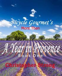 more than a year in provence