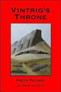 Vintrig's Throne