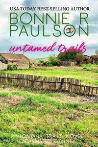 Untamed Trails