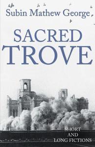 Sacred Trove