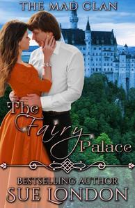 The Fairy Palace