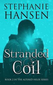 Stranded Coil
