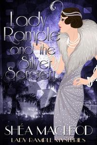 Lady Rample and the Silver Screen