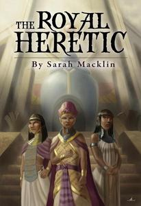 The Royal Heretic