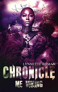 Chronicle Me Viking