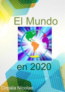 El Mundo en 2020