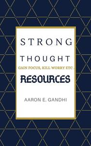 Strong Thought Resources
