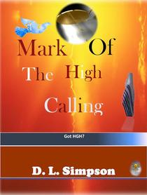 Mark of the High Calling