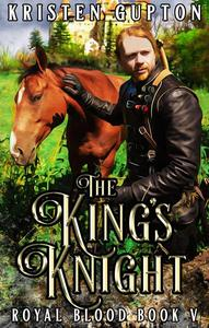 The King's Knight