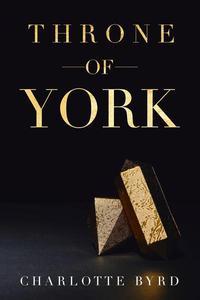 Throne of York