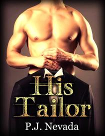 His Tailor