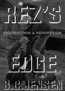 Rez's Edge