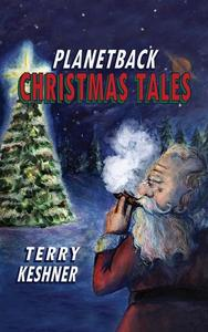 Planetback Christmas Tales
