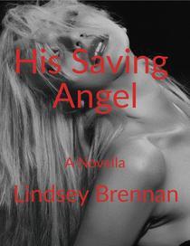 His Saving Angel