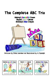 The Complete ABC Trio