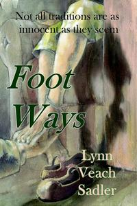 Foot Ways