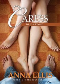 Caress - Del's story