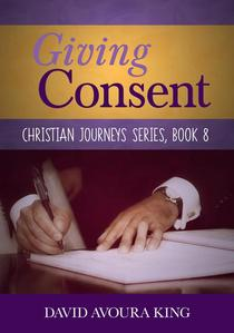 Giving Consent