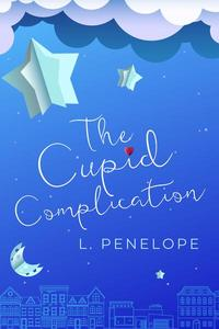 The Cupid Complication