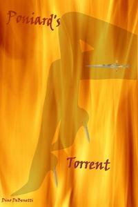 Poniard's Torrent